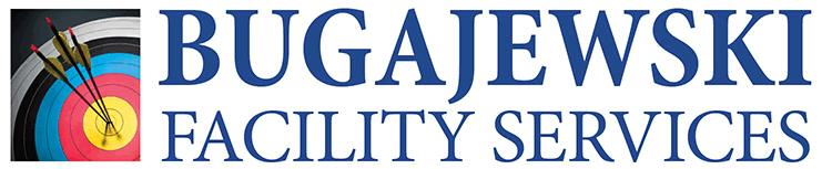 Bugajewski Facility Services
